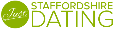 just staffordshire dating